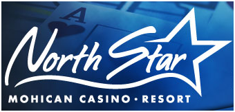 File North Star Mohican Casino Bowler Png Www Tabletraveler Com